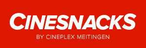 CineSnacks Meitingen